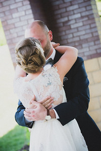 Ryan & Meghan's Wedding-0020