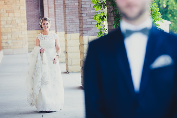 Ryan & Meghan's Wedding-0019