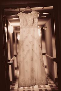 Ryan & Meghan's Wedding-0001