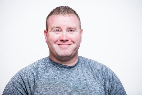 Ryan Nutter-0013