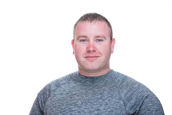Ryan Nutter-0021