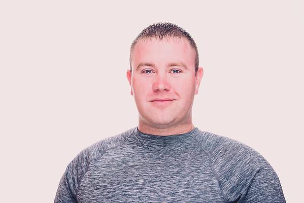 Ryan Nutter-0006
