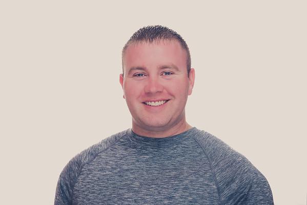 Ryan Nutter-0003