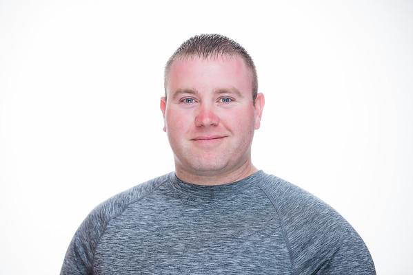 Ryan Nutter-0018