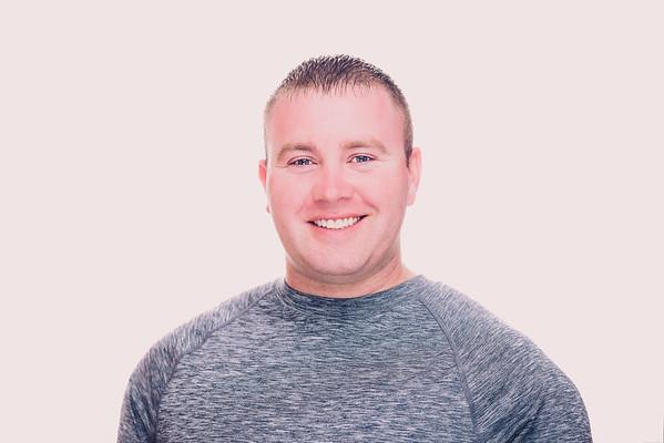 Ryan Nutter-0002