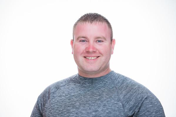 Ryan Nutter-0020