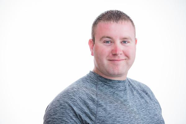 Ryan Nutter-0022