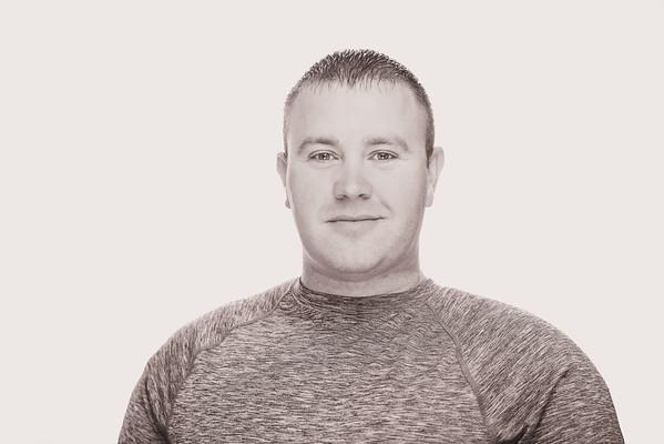 Ryan Nutter-0008