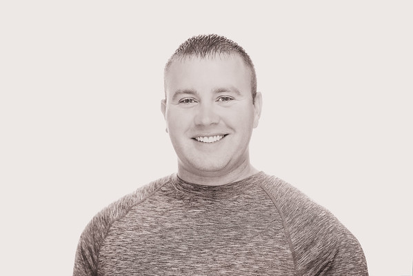 Ryan Nutter-0004
