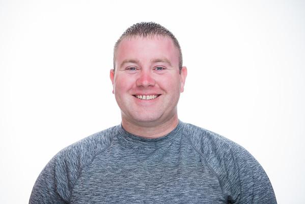 Ryan Nutter-0015
