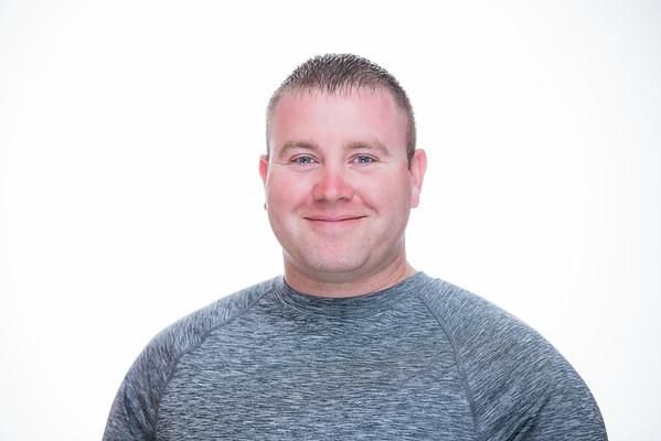 Ryan Nutter-0019
