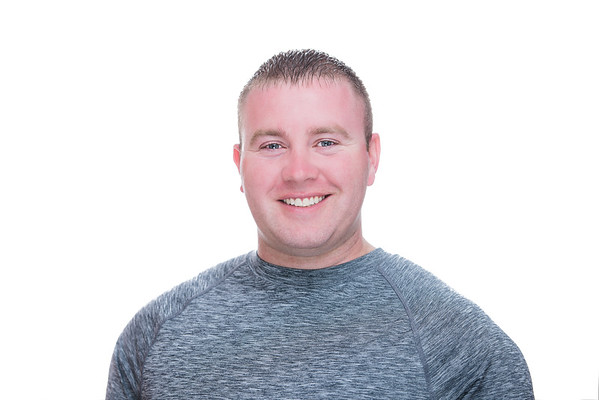 Ryan Nutter-0001