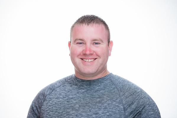 Ryan Nutter-0016