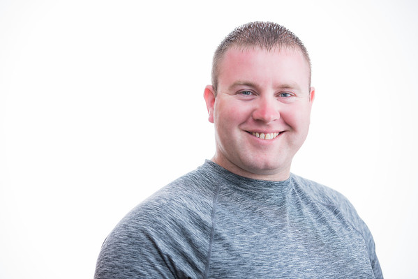 Ryan Nutter-0024
