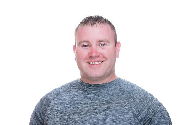 Ryan Nutter-0017