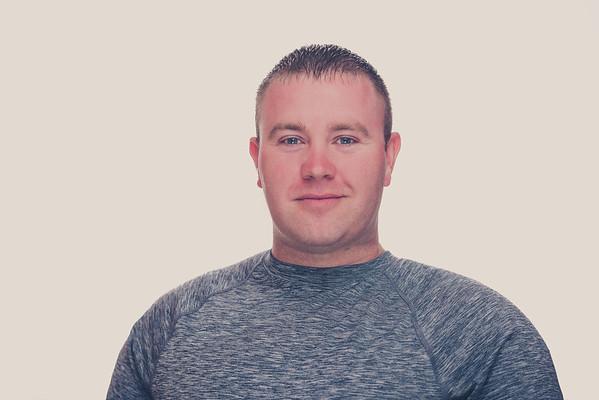Ryan Nutter-0007