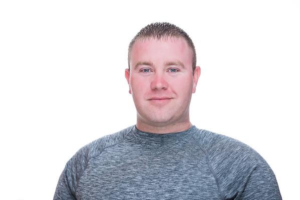 Ryan Nutter-0005