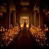 Ryan & Dan's Wedding :