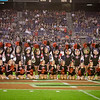 SDSU Cheer 092119-077