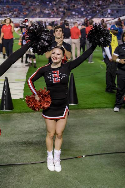 SDSU Cheer 092119-308
