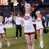 SDSU Cheer 111519-241