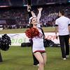 SDSU Cheer 111519-208