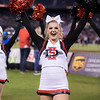 SDSU Cheer 111519-126