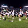 SDSU Cheer 111519-175