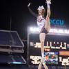 SDSU Cheer 111519-245
