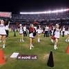 SDSU Cheer 111519-182