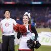 SDSU Cheer 111519-472