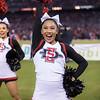 SDSU Cheer 111519-098