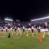 SDSU Cheer 111519-173