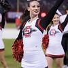 SDSU Cheer 111519-215
