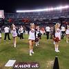 SDSU Cheer 111519-179