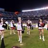 SDSU Cheer 111519-183
