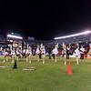 SDSU Cheer 111519-174