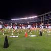 SDSU Cheer 111519-159