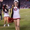 SDSU Cheer 111519-406