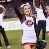 SDSU Cheer 111519-217