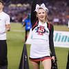 SDSU Cheer 111519-221