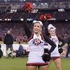 SDSU Cheer 111519-153