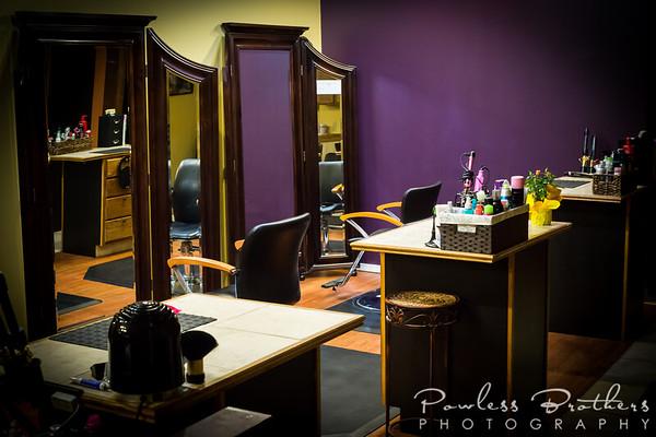 HairStations1