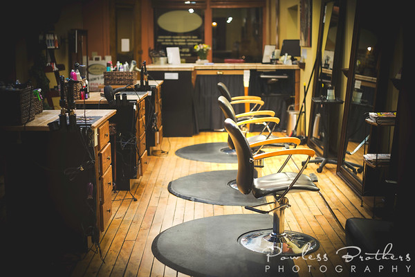 HairStations_Color1