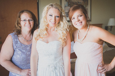 Sam & Amy's Wedding-0021