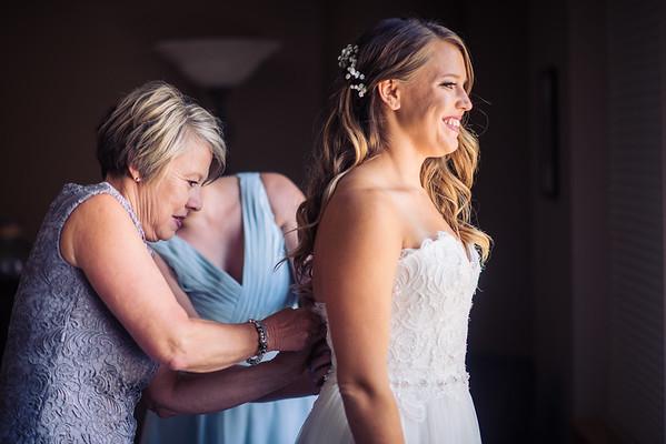 Sam & Emily's Wedding-0017