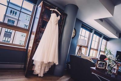 Sam & Emily's Wedding-0012