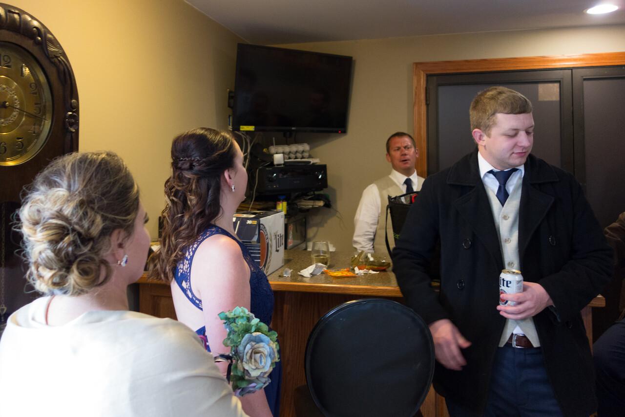 Sam-n-Ethan-Wedding-Weekend-45