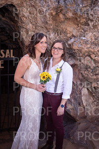 20191024-wedding-colossal-cave-030