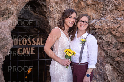20191024-wedding-colossal-cave-039